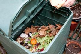 compostage